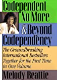 Codependent No More & Beyond Codependency