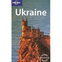 Ukraine -1e ed.