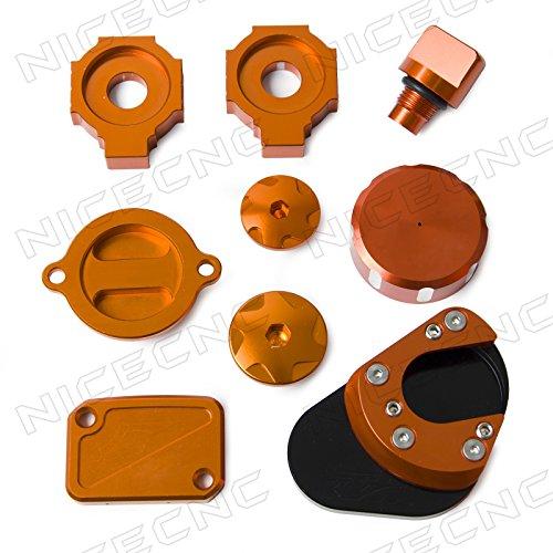 oil filter adjuster - 2