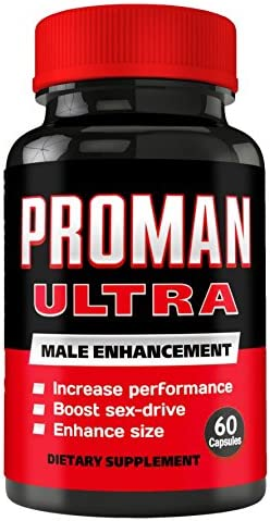 Male Enhancer Pills To Increase The Erection Best Sexual Enhancers,Sexual Health
