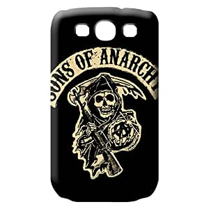 samsung galaxy s3 Dirtshock Special Hd mobile phone skins cell phone case