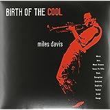 Birth Of The Cool (180 Gram Vinyl)