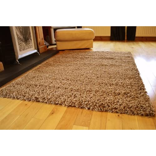 EXTRA LARGE RUGS for LIVING ROOM: Amazon.co.uk on extra large clothes, sheepskin rugs, shaggy rugs, milliken rug, extra large bathroom, extra large decorative accessories, square rugs, wool rugs, circular rugs, designer rugs, extra large tiles, small rugs, plain rugs, extra large food, extra large plants, oriental rugs, extra large games, living room rugs, modern rugs, extra large toys, extra large lighting, extra large art, shaped rugs, runner rugs, extra large bedroom, extra large garden, cheap rugs, extra large dining room, extra large sweaters, extra large pets, extra large decor, extra large appliances, extra large crystal, round rugs, extra large outdoor, extra large cabinets, traditional rugs, childrens rugs, hand-knotted rugs,