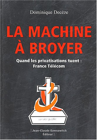 la-machine-broyer-france-tlcom