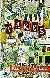 Takes, , 1895449545