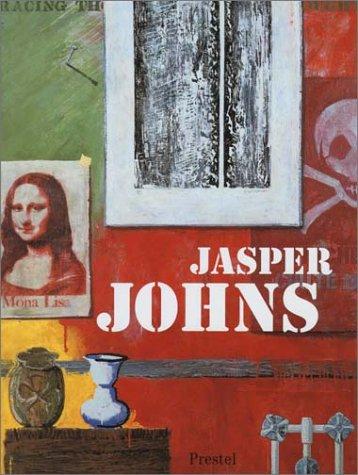 Jasper Johns, Retrospektive
