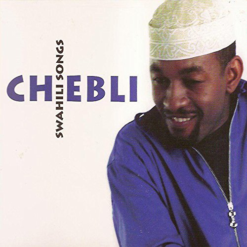 Swahili songs mp3 free download