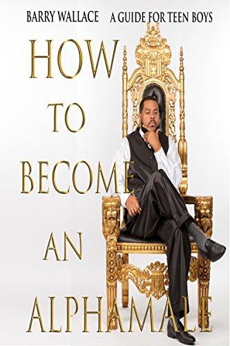 B.o.o.k How To Become An Alphamale<br />TXT
