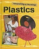 Plastics, Ruth Thomson, 1583409386