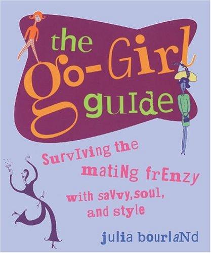The Go Girl Guide PDF