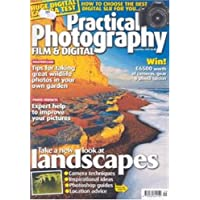 Photography Magazines - Best Reviews Tips