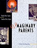 img - for Imaginary Parents book / textbook / text book