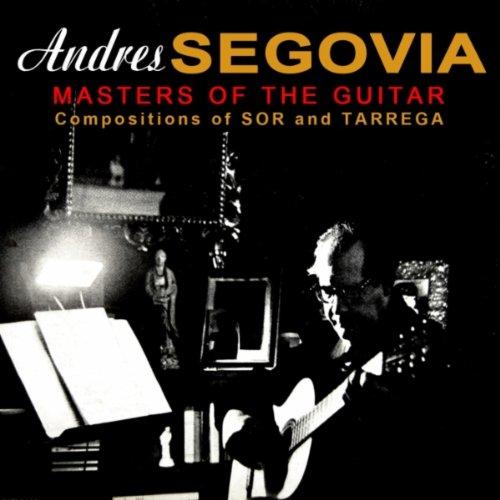 Andres Segovia - PDF Free Download - edoc.site
