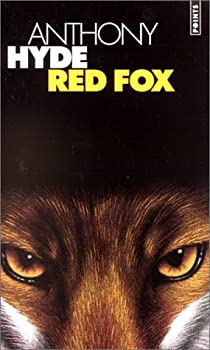 Red Fox par Hyde