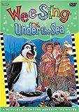 Wee Sing Under the Sea
