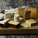 igourmet's Favorites - 8 Cheese Sampler (56 ounce)