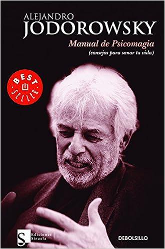 ALEJANDRO JODOROWSKY PSICOMAGIA PDF DOWNLOAD