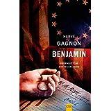 Benjamin: Une enquête de Joseph Laflamme (Expression Noire)