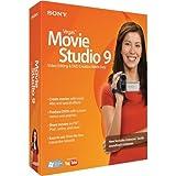 Sony Vegas Movie Studio  фото