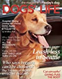 Dogs' Life, Heidi A. Ott, 0972899103