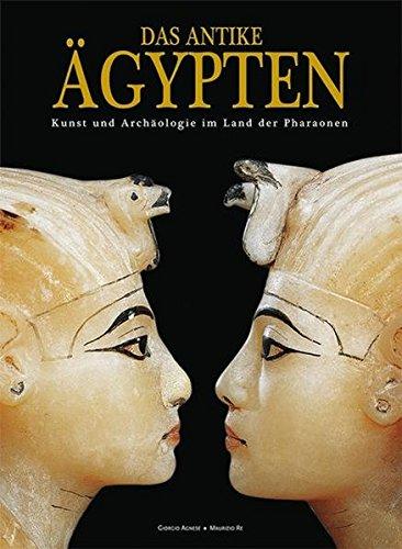 das-antike-gypten-kunst-und-archologie-im-land-der-pharaonen