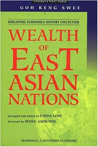 nations History of asian