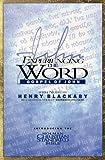 Experiencing the Word, Experiencing the Word Staff, 1558199004