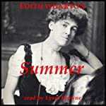 Summer | Edith Wharton