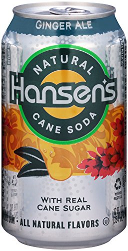 hansens-natural-cane-soda-ginger-ale-12-ounce-cans-pack-of-24