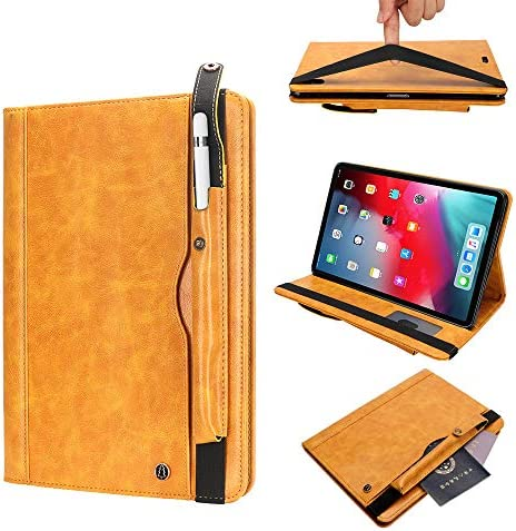 DEESEE TM New%F0%9F%8C%B8Leather 11inch Pencil