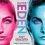 Elites of Eden: A Novel | Joey Graceffa