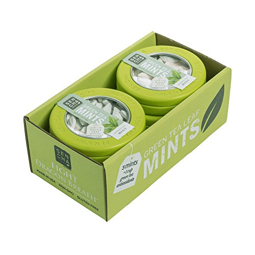 natural breath mints - 6