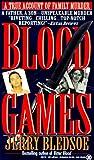 Blood Games (Signet)
