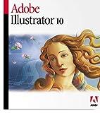 Adobe Illustrator 10.0 Upgrade from 7.0 or Higher [Old Version]