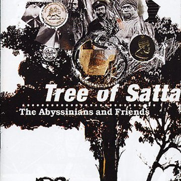 Various Artists - Tree Of Satta - Zortam Music