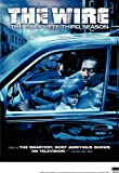 The Wire: Season 3 (DVD)