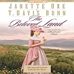 The Beloved Land: Song of Acadia, Book #5 | Jeanette Oke,T. Davis Bunn