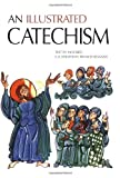 An Illustrated Catechism, Inos Biffi, 1568546122
