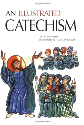 Download An Illustrated Catechism pdf
