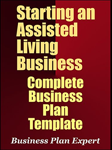 Starting an assisted living business complete business plan read this title for free and explore over 1 million titles thousands of audiobooks and current magazines with kindle unlimited wajeb Gallery