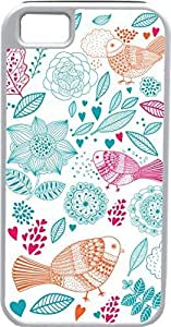 Style Soft Silicone For SamSung Galaxy S3 Case Cover NBAGreen