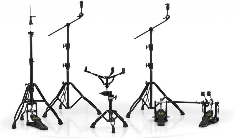 MAPEX Hardware Pack (HP8005EBDP)