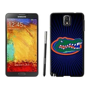 Samsung Note 3 Protective Skin Case Florida Gators 1 Samsung Galaxy Note 3 Black Phone Case 154 Samsung Galaxy Note3 Black Phone Case 154