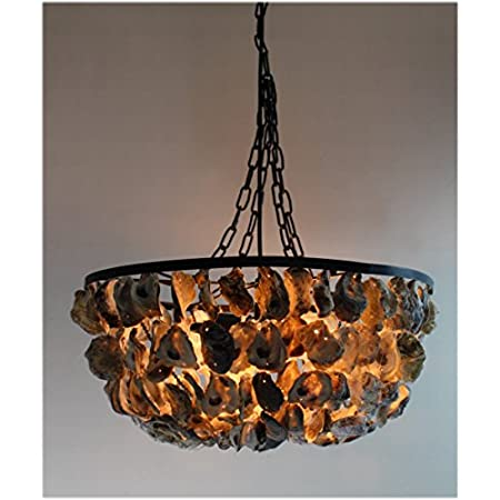 51EQ7M6A-2L._SS450_ Nautical Chandeliers