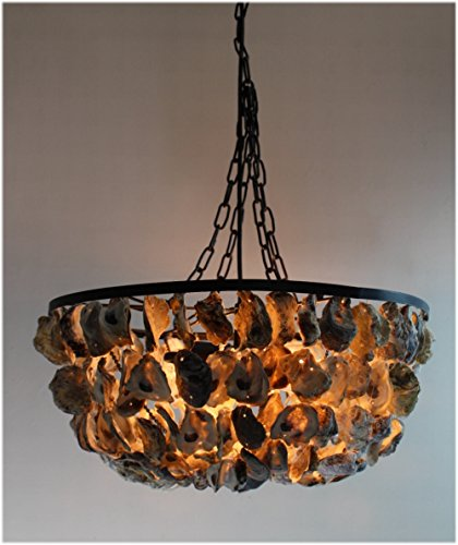 51EQ7M6A-2L The Best Nautical Chandeliers You Can Buy