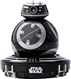 Sp hero BB-9E App-Enabled Droid with Trainer