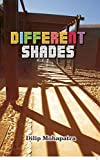 Different Shades