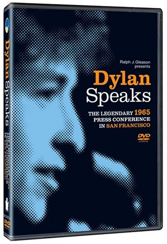 dylan-speaks-the-legendary-1965-press-conference-in-san-francisco