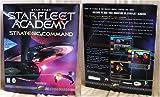 Star Trek Starfleet Academy: Strategic Command