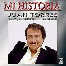 Amazon.com: Pelea De Gallos (La Feria De San Marcos): Juan Torres Y Su